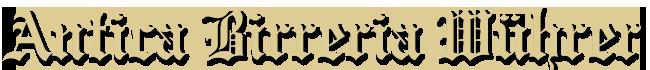 Antica Birreria