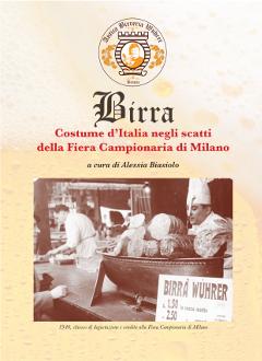 Antica birreria news eventi - Fiera della casa milano ...